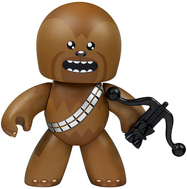 mightymugg-chewbacca